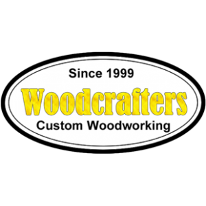 Jason Haynes, Woodcrafters Custom Woodworking