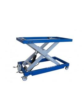 Lifting table H 600
