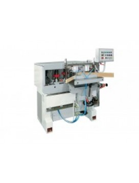 TTF1.MD cutting-boring-moulding machine