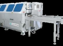 News & Blog | Taurus Craco Machinery