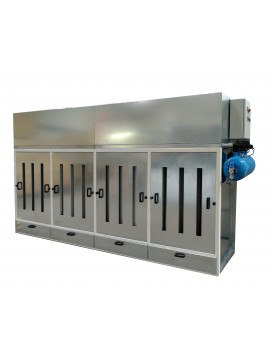 Modulbox Dry