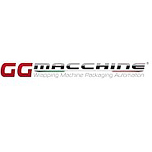 GGMachine