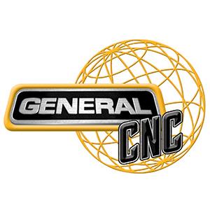 General CNC