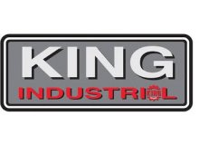 King Industrial Spring and Summer Promotion
