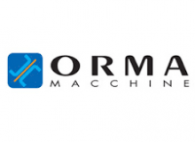 Taurus Craco is named exclusive distributor (Ontario and Atlantic) of OrmaMacchine presses.