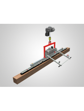 SWL plankLifter