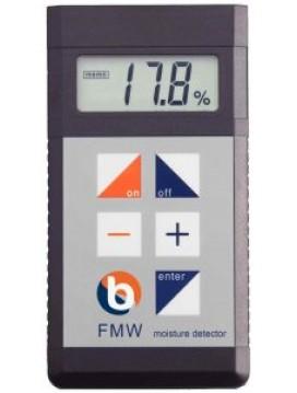 FMW-B
