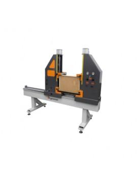 BOX-V3.0 Drawer Press