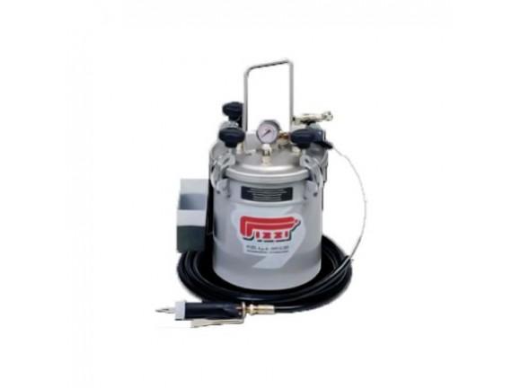 Glue Feeder For Polyurethane Adhesives 890PU