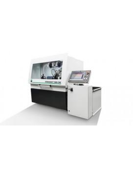 Rondamat 1000 CNC Tool Grinder