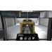 Factory Sawmill Training Simulator