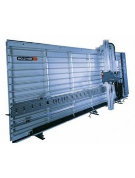 Cut 1255 Vertical Panel Saw