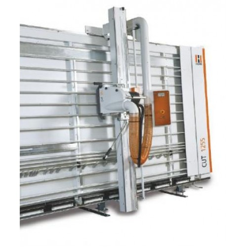 Holz Her Cut 1260 Vertical Panel Saw