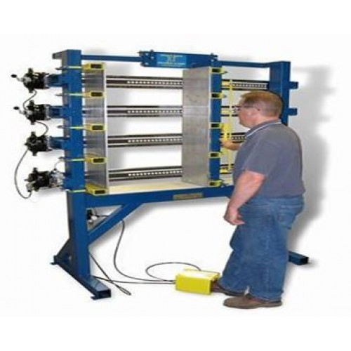 Super Jlt Large Capacity Drawer Box Clamp Wiring 101 Cajosaxxcnl