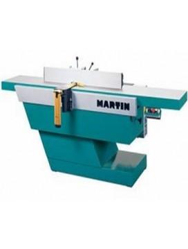 Martin T54 Jointer