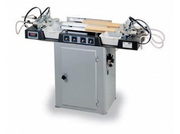 9048 Semi-Automatic Glue Spreader