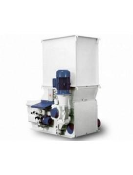RG32U ReTech Rotary Waste Grinder