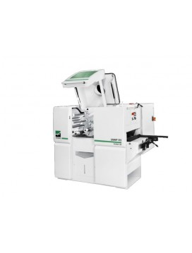 UniRip 310 Rip Saw