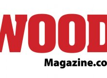 Find our DYNMA page insert in next month's WOODWORKING MAGAZINE!
