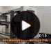 VK-015 Auto-adjustable Electro-Mechanical Press