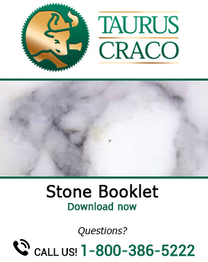 TC Stone Booklet