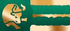 New & Used Woodworking Machinery Equipment | Taurus Craco