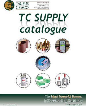 TC Catalogue