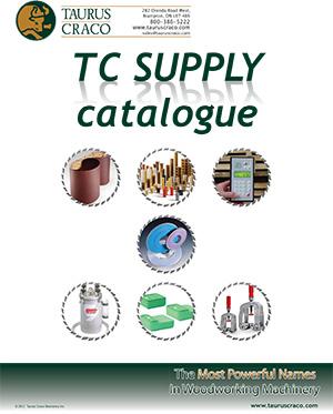 TC Catalogue