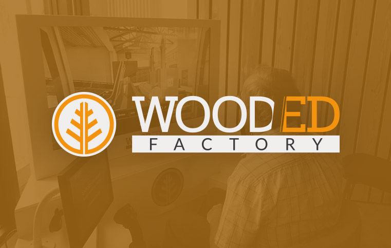 Wood-Ed Factory